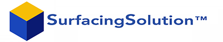SurfacingSolution Logo