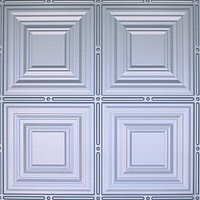 decorative-faux-tin-ceiling nickel